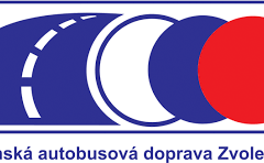 logo-SAD