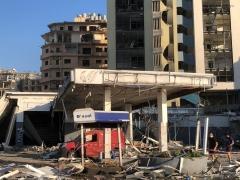 Libanon-02