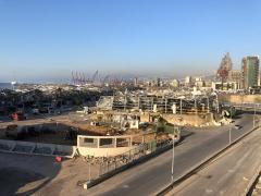 Libanon-04