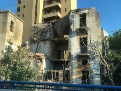 Libanon-09