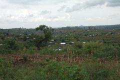 Slovenská cesta k potravinovej sebestačnosti Afriky.