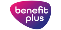 Benefit-Plus-logo