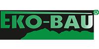 Ekobau logo