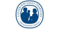 LDS charity