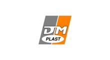 DM plast B