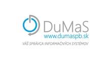 DUMAS1