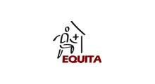 Equita