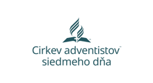 adventist-sk-centered-cave