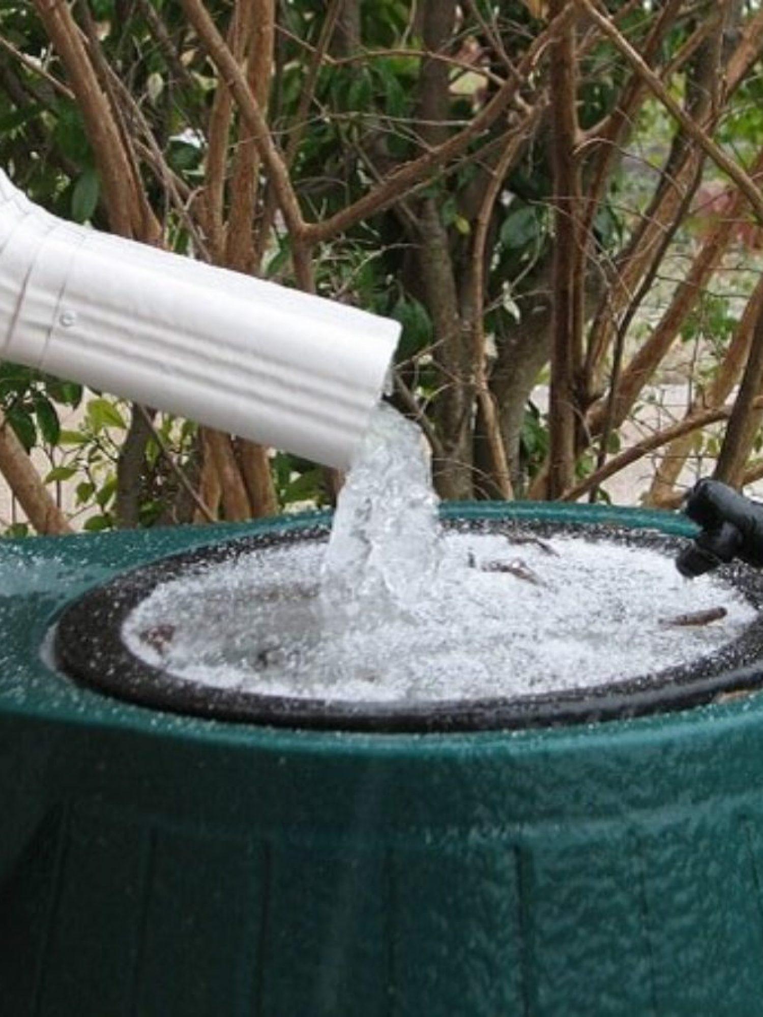 watertank 2
